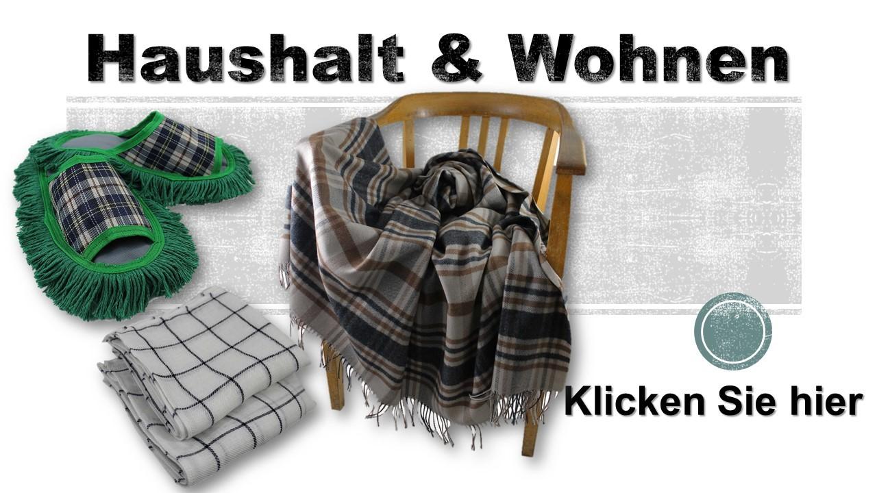 herrenschal rotfuchs online shop. Black Bedroom Furniture Sets. Home Design Ideas